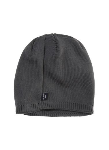 Bay Şapkacı Bere Renkli